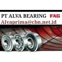 Jual FAG BEARING PT ALVA BEARING  BEARING fag IN GLODOK JAKARTA : BEARING fag PILOW BLOCK - fagBEARING ROLLER BEARINGS JAKARTA ST