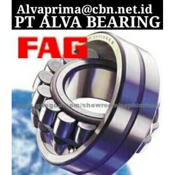 FAG BEARING PT ALVA BEARING  BEARING fag IN GLODOK JAKARTA : BEARING fag PILOW BLOCK - fagBEARING ROLLER BEARINGS JAKARTA. S