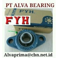 FYH BEARING UNIT PT ALVA BEARING GLODOK JAKARTA FYH BEARINGS UNIT FLANGE PILLOW BLOCK
