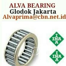 INA BEARING PT ALVA BEARING INA BEARINGS JAKARTA GLODOK BALL BEARING