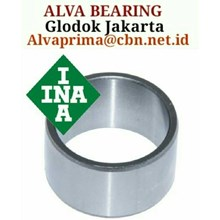 INA BEARING PT ALVA BEARING INA BEARINGS JAKARTA GLODOK BALL BEARINGS