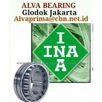 INA BEARING PT ALVA BEARING INA BEARINGS JAKARTA GLODOK BALL BEARINGS rollers 1