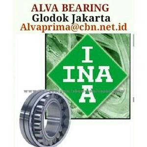 INA BEARING PT ALVA BEARING INA BEARINGS JAKARTA GLODOK BALL BEARINGS rollers