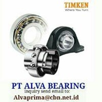 TIMKEN BEARINGS TAPER ROLLER PT ALVA GLODOK BEARING SPHERICAL ROLL TIMKEN BEARING 1
