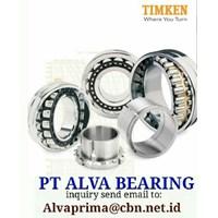 Jual TIMKEN BEARINGS TAPER ROLLER PT ALVA GLODOK BEARING SPHERICAL ROLL TIMKEN BEARINGS 2