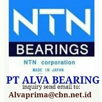 Jual NTN BEARING ROLLERS BALL PT ALVA BEARING NTN JAKARTA BEARING SHPERICALL TAPER BEARING 2