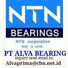 NTN BEARING ROLLERS BALL PT ALVA BEARING NTN JAKARTA BEARING SHPERICALL TAPER BEARING PILLOW BLOCK
