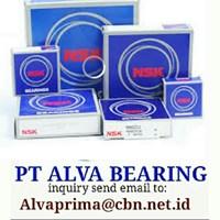 Jual NSK BEARING ROLLERS BALL PT ALVA BEARING NSK JAKARTA BEARING SHPERICALL TAPER BEARING PILLOW 2