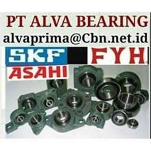 PT ALVA BEARING SKF FYH FAG ASAHI BEARING SKF
