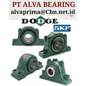 PT ALVA SKF DODGE BEARING SKF FYH FAG ASAHI BEARING SKF