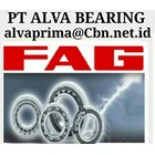 PT ALVA BEARING GLODOK BEARING FAG BALLL FAG ROLLER 1