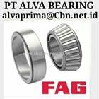 PT ALVA BEARING GLODOK BEARING FAG BALLL FAG PILLOW BLOCK 2
