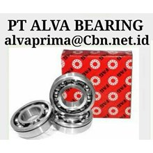 PT ALVA BEARING GLODOK BEARING FAG BALLL FAG PILLO
