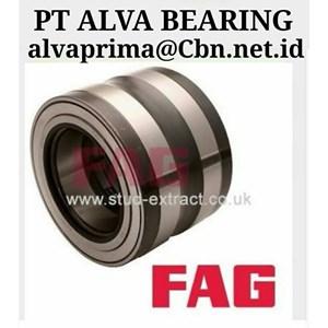 PT ALVA BEARING GLODOK STOCKIST BEARING FAG BALLL FAG ROLLER