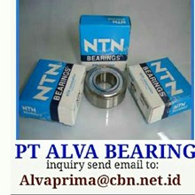 PT ALVA BEARING GLODOK BEARING NTN BALLL NTN PILLO