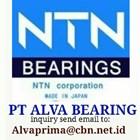 PT ALVA BEARING GLODOK BEARING NTN BALLL NTN BEARING ROLLER 1