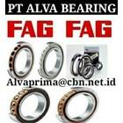 FAG BEARING PT ALVA FAG BEARING GLODOK JAKARTA 1