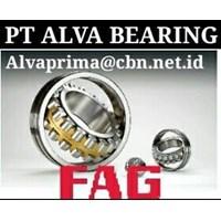Jual AGENT FAG BEARING PT ALVA FAG BEARING GLODOK JAKARTA