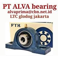 Bearing FYH Agent PT Alva Bearing Glodok