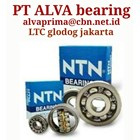 Bearing NTN Agent PT Alva Bearing Glodok 1