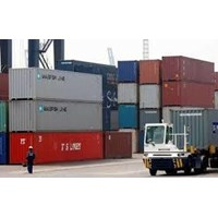 Import Service Wholesale  Import Service Undername  Door To Door Service Freight Forwarding 1
