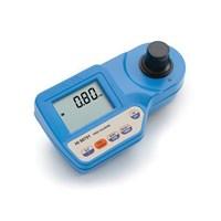 Jual Hanna HI 96701 Free Chlorine Photometer