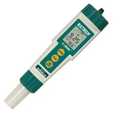 Pocket PH Meter Extech PH-110