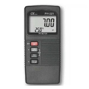 Lutron Ph 211 Digital Ph Meter