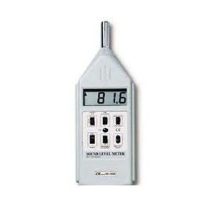 Lutron SL-4022 Digital Sound Level Meter