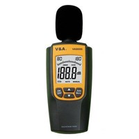 Sound Level Meter VA8080  1