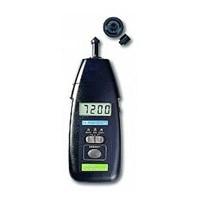 Tachometer Lutron DT-2235B 1