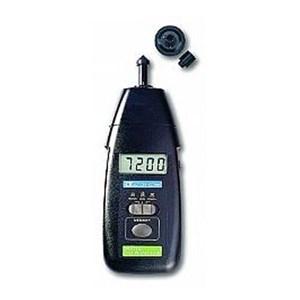 Tachometer Lutron DT-2235B