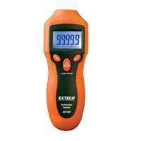 Tachometer Extech 461920 1