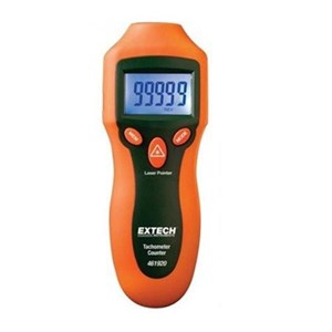 Tachometer Extech 461920