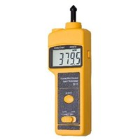 Tachometer Constant RPM 78 1