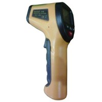 Infrared Thermometer Innotech HT 816  1