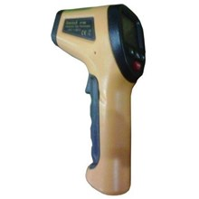 Infrared Thermometer Innotech HT 816