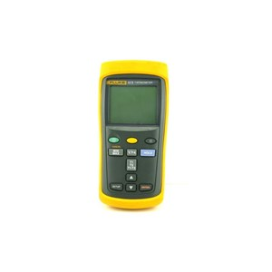 Fluke 52 II Digital Thermometer