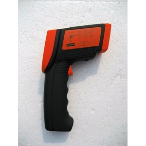 Smart Sensor AR 882 Infrared Thermometer