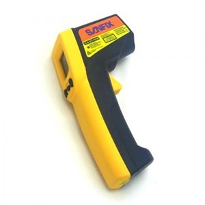 Sanfix IT-550N Infrared Thermometer