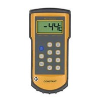 Constant 20T Thermometer With Probe 1