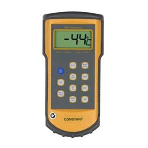 Constant 20T Thermometer With Probe