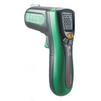 MASTECH MS6520B Infrared Thermometer 1