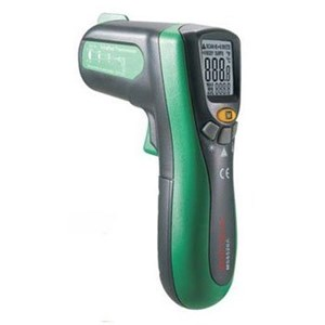 MASTECH MS6520B Infrared Thermometer
