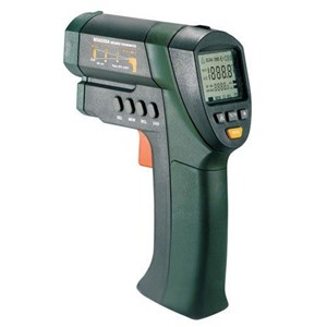 MASTECH MS6550A Infrared Thermometer