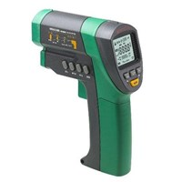 MASTECH MS6550B Infrared Thermometer 1