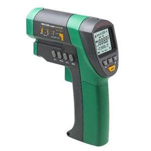 MASTECH MS6550B Infrared Thermometer
