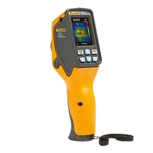 Fluke Visual IR Thermometer VT02