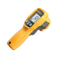 Infrared Thermometer Fluke 62 MAX 1