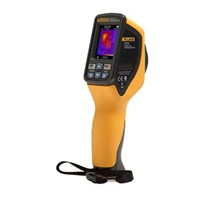 Fluke VT04 Visual IR Thermometer 1